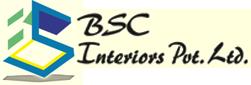 BSC Interiors